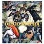Diego Rivera:Pete Hamill