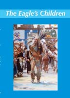 The Eagle's Children