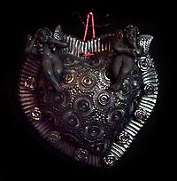 corazon por Adelina