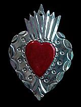 ¡hearts!